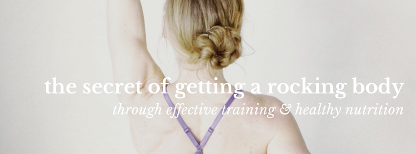 the secret of getting a rocking body-2